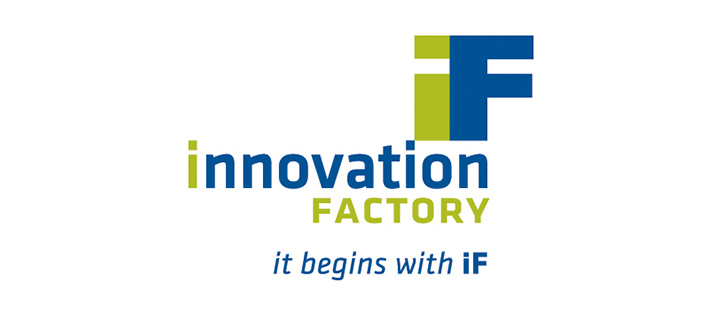 innovation-factory
