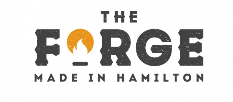 the-forge-logo